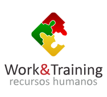 Work & Training
