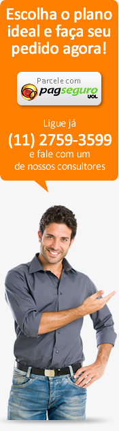 escolha-o-plano-ideal-criacao-de-sites